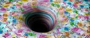 o buraco