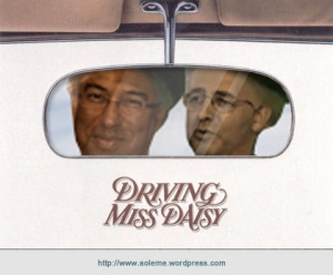 DrivingMissDaisy_Seguro_Costa