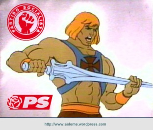 Masters_He-man_400x339px
