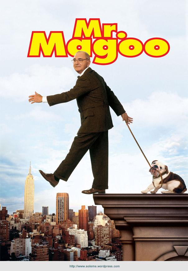 magoo3
