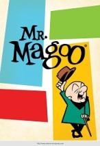 magoo5