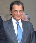 Oliveira e Costa promete revelações no Parlamento