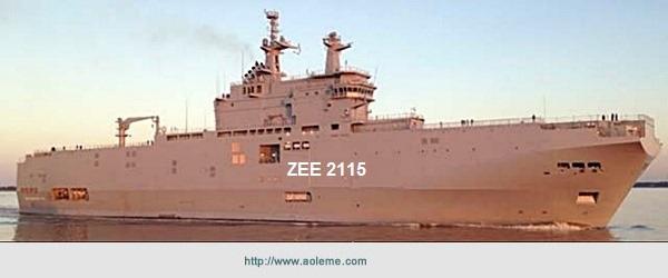 ZEE2115