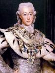 Gustavo-III,-Rey-de-Suecia_1777-by-Roslin