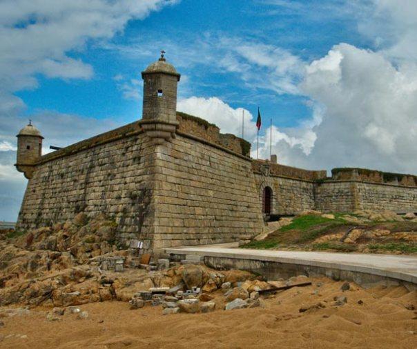 Castelo-do-Queijo