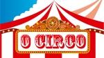 O Circo está montado!