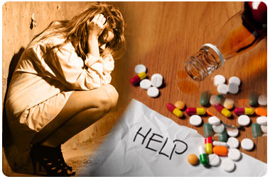 Drug Detox – Alcohol, Opioid, Nicotine Detoxification