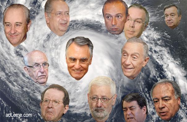 quem-da-cavaco-as-presidenciais