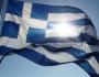 Grécia, será queracha?