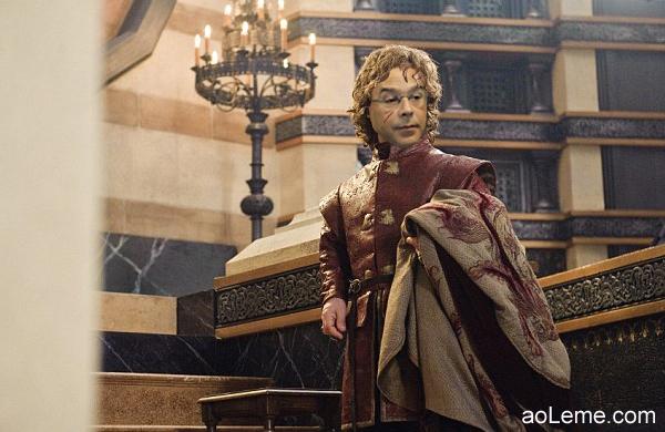 Tyrion-Lannister_lmm1