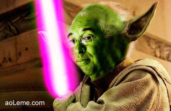 Yoda_Costa_1
