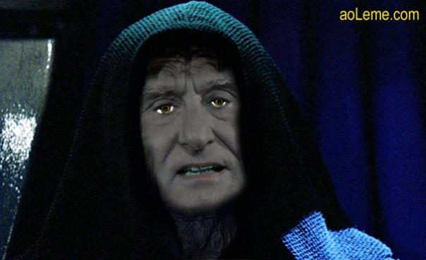 Imperador-de-Naboo