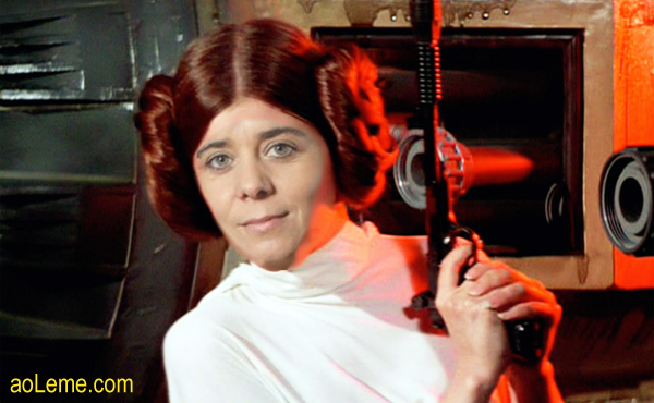 Princesa_Leia_1