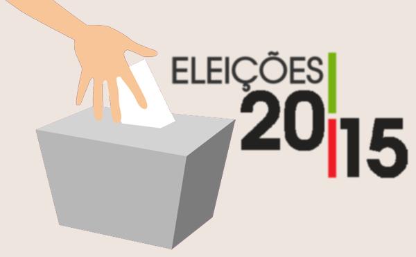 Voto-Util