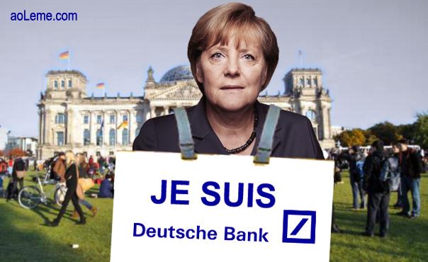 Je-suis-deutsche-bank
