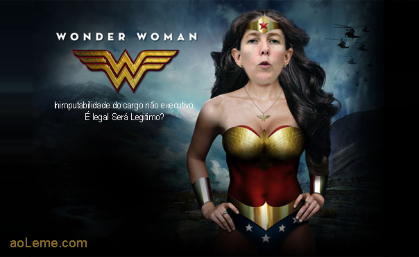 2-Wonder-Maria-Luis-Albuquerque-Woman