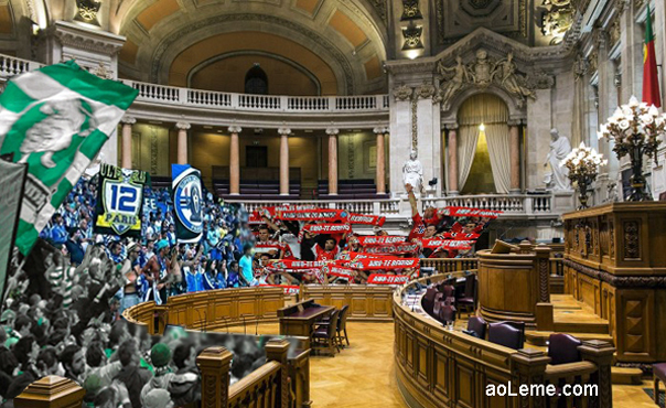 parlamento-clubes