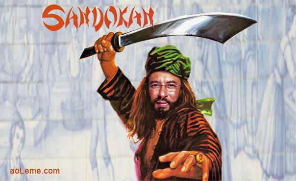 Sandokan-Costa