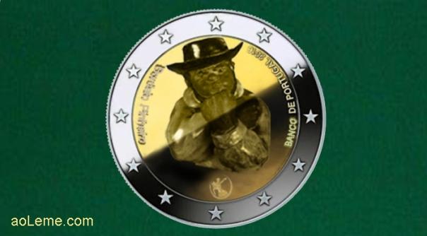 A-nova-moeda-final