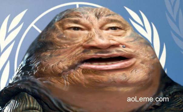 jabba-the-guterres
