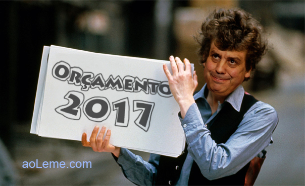 nobel-do-orcamento