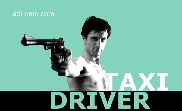 taxidriver_1