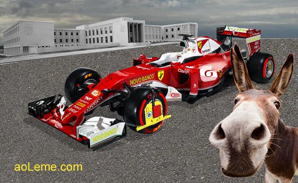 corrida-burro-vs-ferrari