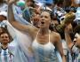 Reformado na Argentina