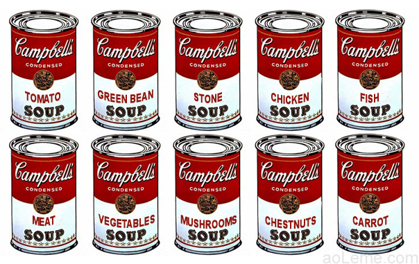 andy-warhols-portuguese-soups