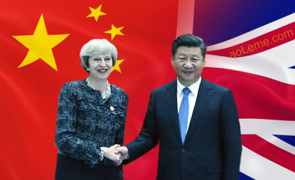 brexit-is-chinin