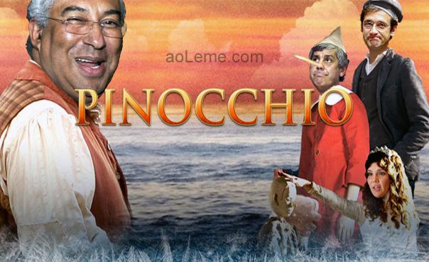pinocchio_centeno