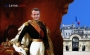 Napoleão IV